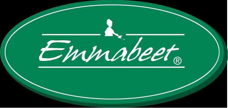 Emmabeet